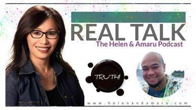 TRUMP AND THE GREAT AWAKENING: MORE REVELATIONS REVEALED! (REAL TALK RADIO)