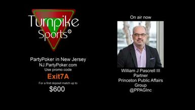 Turnpike Sports® - S 4 - Ep 47