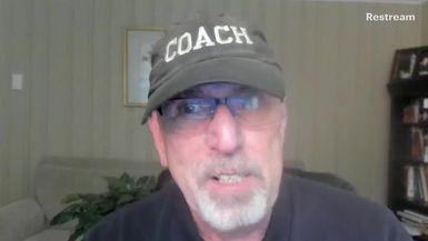 Career Coach Office Hours June 11 2021