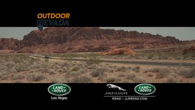 GO INDIE TV- OUTDOOR NEVADA EPS 2