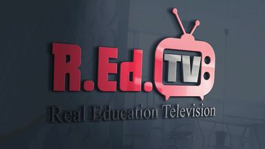 Real Education Television (R.Ed. TV) S1 Ep. 2