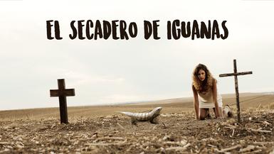 EL SECADERO DE IGUANAS