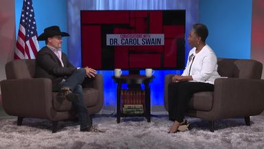 Patriotism and Country Music with John Rich
