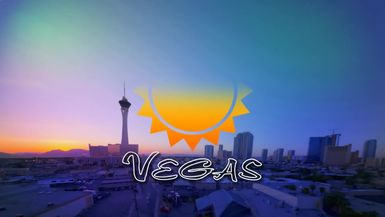 VEGASLIFETV-ACTV-UNDER THE VEGAS SUN EP58_Terry Fator