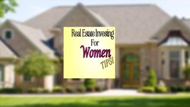 Stop Trading Hours for Dollars with Monick Halm - REAL ESTATE INVESTING FOR WOMEN TIPS