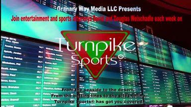 Turnpike Sports® - S 4 - Ep 29