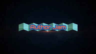 PLUMBTALK TV-AUTHOR JAM-CHEF AJ