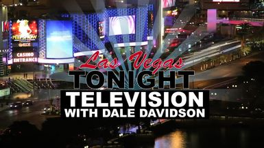 LAS VEGAS TONIGHT-MICHELLE DARNELL & JEFF JARED INTERVIEW