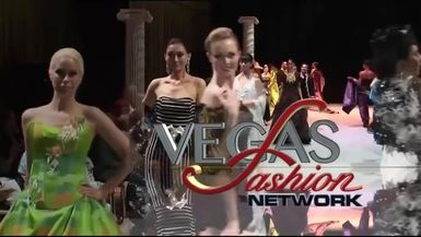 VEGASLIFETV-ACTV-UNDER THE VEGAS SUN EP31_Fred Nasiri