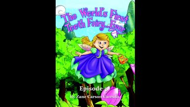 Tooth Fairy Episode 3