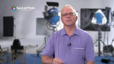 SYNCLAB MEDIA NETWORK-SALES FUNNEL VIDEOS-EPISODE THREE