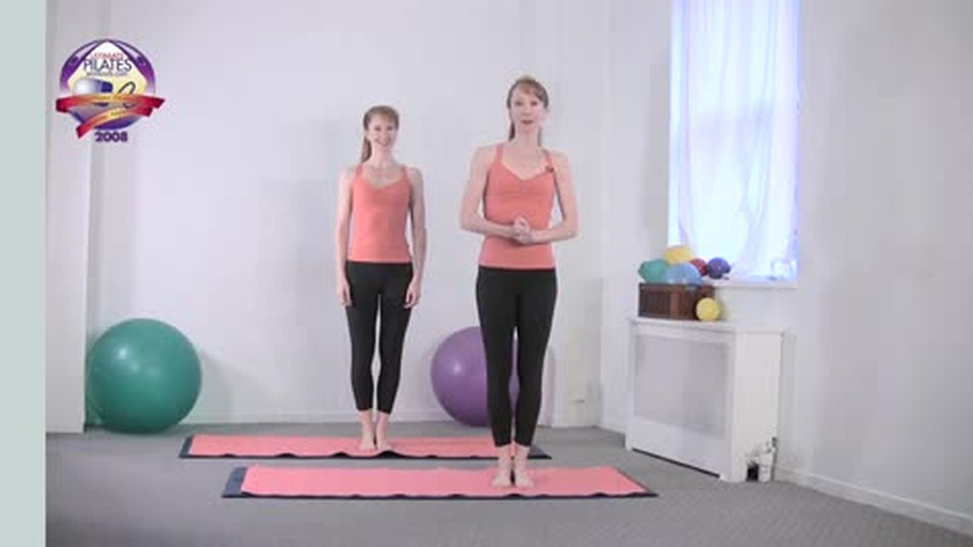 Burn That Muffin Top or Lose That Spare Tire Workout