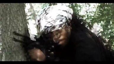 UASC - Bounty Warz; Chronicles of Kokane