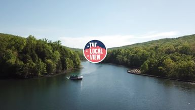 The Local View - Episode 1