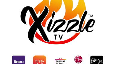 Xizzle Promo