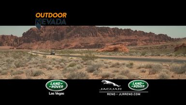 GO INDIE TV- OUTDOOR NEVADA EPS 6