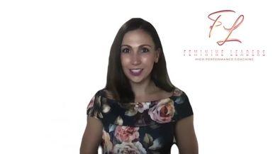 12 Key Pain Points of Feminine Leaders