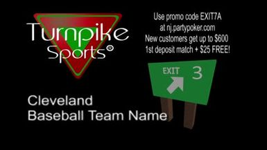 Turnpike Sports® - S 4 - Ep 51