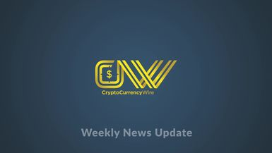 CryptoCurrencyWire Videos-The Wild West Crypto Show Points to Growing Adoption of Cryptocurrencies as an Investment Vehicle and Liquid Form of Money | CryptoCurrencyWire on The Wild West Crypto Show | Episode 130