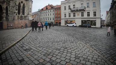 THE DESIGN TOURIST, EPISODE 2, Explore Regensburg, Germany