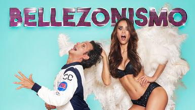 BELLEZONISMO