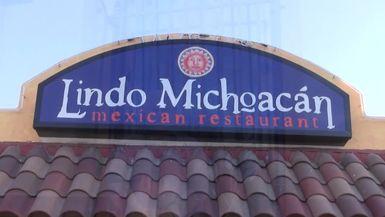 VEGASLIFETV-ACTV-LAC_WINES DU JOUR@LINDO MICHOACAN