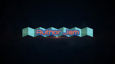 PLUMBTALK TV-AUTHOR JAM- ELAINE VIETS