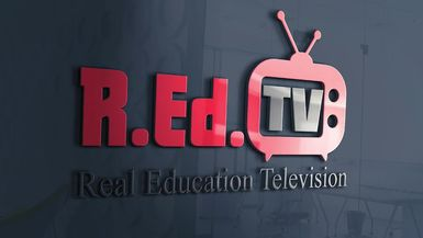 Real Education Television (R.Ed TV) Promo