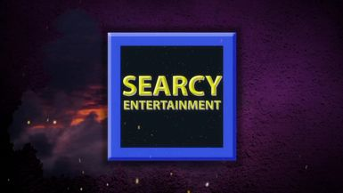 "SEARCY ENTERTAINMENT - EXPERIENCE THE MUSIC WITH TIM SEARCY LIVE ""SEASONS OF LOVE"""