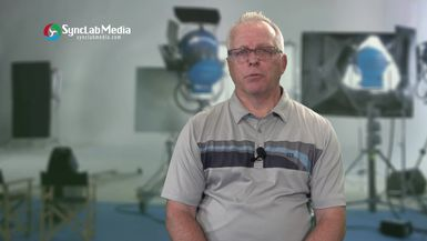 SYNCLAB MEDIA NETWORK-SALES FUNNEL VIDEO-EPISODE TWO