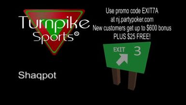Turnpike Sports® - S 4 - Ep 46