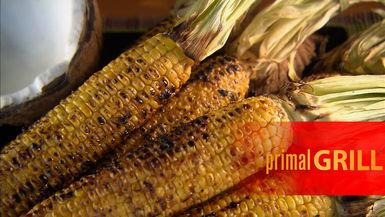 Primal Grill S1 E7 Asias Crossroads TV