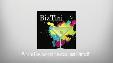 SYNCLAB MEDIA NETWORK-BIZTINI-EPISODE ONE