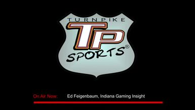 Turnpike Sports® - S 3 - Ep 38