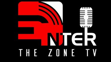 Enter the Zone TV