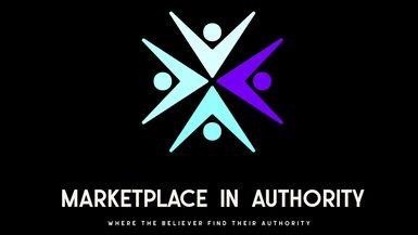 VEGASLIFETV-ACTV-MARKETPLACEINAUTHORITY_ S1_EP13_Bill Walker