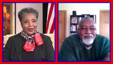 Can Black America Save Itself?