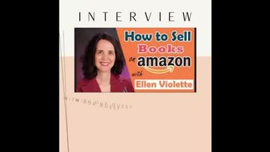 Radio Toni Every Day Business with Ellen Violette