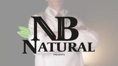 Unlock the Science - NB Scar Logic