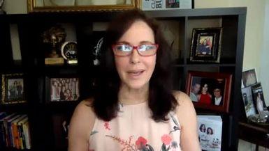 In The Limelight Interviews Jasmine Penna