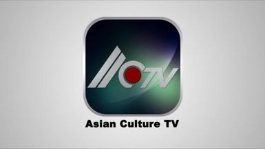 VEGASLIFETV-ACTV-MANILA UP TV S2EP1
