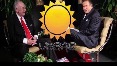 VEGASLIFETV-ACTV-UNDER THE VEGAS SUN EP12_Frankie Scinta & Mark Shunock