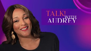 TALK! with AUDREY - Advanced Genetic Testing Technology, Higher Education Investment, Virtual Camp Experience for Children and Families Affected by Childhood Cancer, and Planning for a Safe Road Trip for the Family