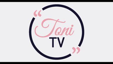 Radio Toni Every Day Business with Karen Clark