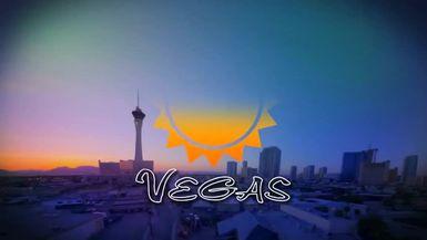 VEGASLIFETV-ACTV-UNDER THE VEGAS SUN EP184_Dr. Jeffrey Roth
