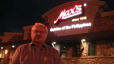 VEGASLIFETV-ACTV-WINESDUJOUR_EP16@Max'sRestaurant1