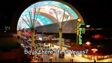 VEGASLIFETV-ACTV-UNDER THE VEGAS SUN EP28_Tony Ferriera