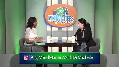 Mind Matters - Season 1 Episode 11