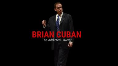 SYNCLAB MEDIA NETWORK-THE ADDICTED LAWYER-EPISODE ONE