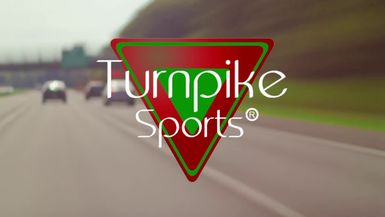 Turnpike Sports® - S 4 - Ep 24